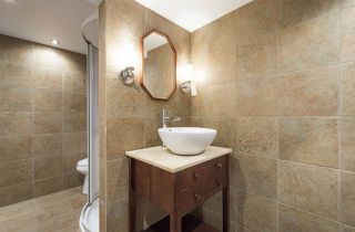 Photo 24: 6839 111 Street in Edmonton: Zone 15 House for sale : MLS®# E4144656
