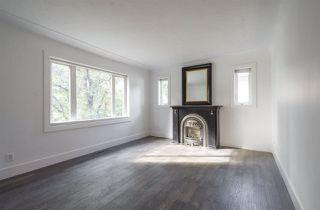 Photo 6: 6839 111 Street in Edmonton: Zone 15 House for sale : MLS®# E4144656