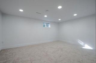 Photo 21: 6839 111 Street in Edmonton: Zone 15 House for sale : MLS®# E4144656