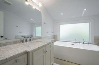Photo 17: 6839 111 Street in Edmonton: Zone 15 House for sale : MLS®# E4144656