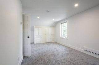 Photo 20: 6839 111 Street in Edmonton: Zone 15 House for sale : MLS®# E4144656