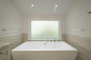 Photo 18: 6839 111 Street in Edmonton: Zone 15 House for sale : MLS®# E4144656