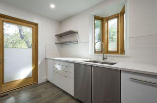 Photo 12: 6839 111 Street in Edmonton: Zone 15 House for sale : MLS®# E4144656