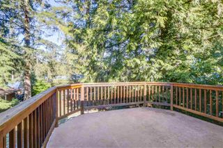 Photo 10: 2137 ANITA Drive in Port Coquitlam: Mary Hill House for sale : MLS®# R2343703