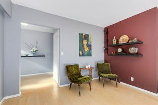 Photo 6: 2137 ANITA Drive in Port Coquitlam: Mary Hill House for sale : MLS®# R2343703