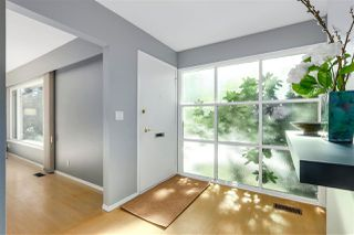 Photo 2: 2137 ANITA Drive in Port Coquitlam: Mary Hill House for sale : MLS®# R2343703
