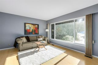 Photo 5: 2137 ANITA Drive in Port Coquitlam: Mary Hill House for sale : MLS®# R2343703