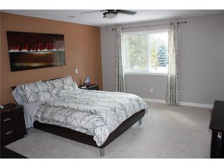 Photo 3: 7557 LOEDEL CR in Prince George: Lower College House for sale (PG City South (Zone 74))  : MLS®# N208227