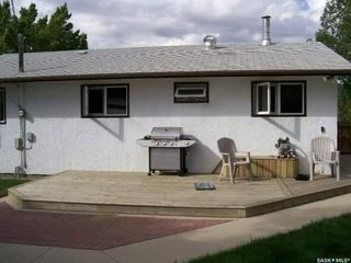Photo 11: 1230 Dahl Street East in Swift Current: South East SC Residential for sale : MLS®# SK761909