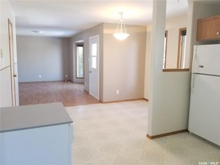Photo 5: 1230 Dahl Street East in Swift Current: South East SC Residential for sale : MLS®# SK761909