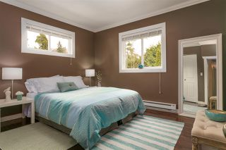 Photo 8: 1593 WESTOVER Road in North Vancouver: Lynn Valley House for sale : MLS®# R2348588