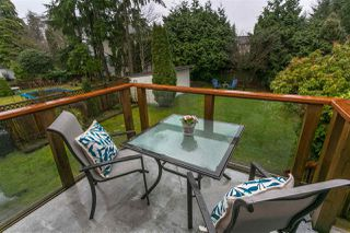 Photo 7: 1593 WESTOVER Road in North Vancouver: Lynn Valley House for sale : MLS®# R2348588