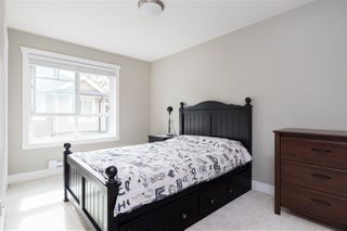 Photo 14: 31 14285 64 Avenue in Surrey: East Newton Townhouse for sale : MLS®# R2348492