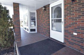 Photo 2: 1 GLOUCESTER Drive: St. Albert House for sale : MLS®# E4148398