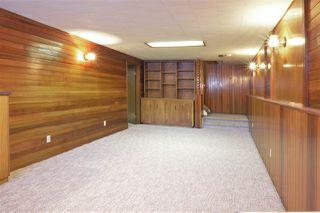 Photo 22: 1 GLOUCESTER Drive: St. Albert House for sale : MLS®# E4148398