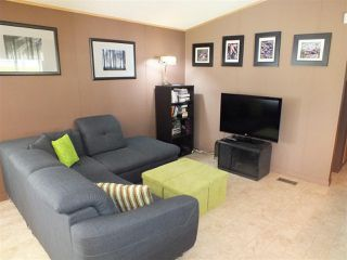 Photo 9: 11 62790 FLOOD HOPE Road in Hope: Hope Silver Creek Manufactured Home for sale : MLS®# R2351212
