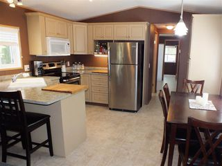 Photo 7: 11 62790 FLOOD HOPE Road in Hope: Hope Silver Creek Manufactured Home for sale : MLS®# R2351212