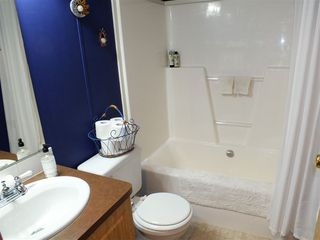 Photo 15: 11 62790 FLOOD HOPE Road in Hope: Hope Silver Creek Manufactured Home for sale : MLS®# R2351212