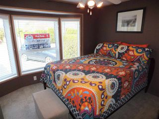 Photo 11: 11 62790 FLOOD HOPE Road in Hope: Hope Silver Creek Manufactured Home for sale : MLS®# R2351212
