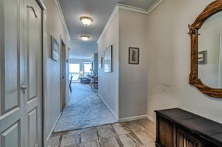 "Photo 19: 406 2271 BELLEVUE Avenue in West Vancouver: Dundarave Condo for sale in ""THE ROSEMONT ON BELLEVUE"" : MLS®# R2356609"