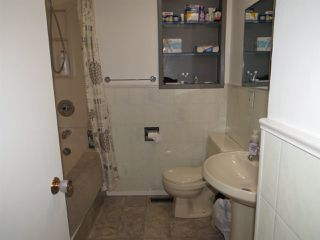 Photo 15: 5010 55 Street: Killam House for sale : MLS®# E4152692