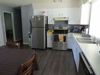 Photo 7: 5010 55 Street: Killam House for sale : MLS®# E4152692