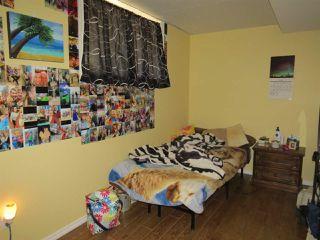 Photo 20: 5010 55 Street: Killam House for sale : MLS®# E4152692