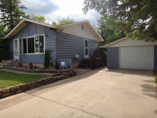 Photo 2: 5010 55 Street: Killam House for sale : MLS®# E4152692