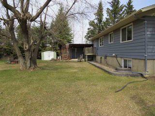 Photo 5: 5010 55 Street: Killam House for sale : MLS®# E4152692