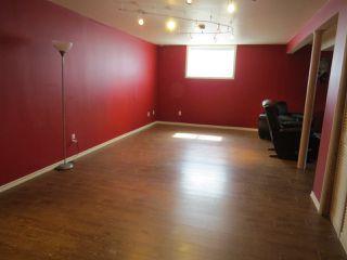 Photo 17: 5010 55 Street: Killam House for sale : MLS®# E4152692