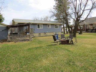 Photo 3: 5010 55 Street: Killam House for sale : MLS®# E4152692