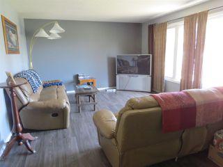 Photo 9: 5010 55 Street: Killam House for sale : MLS®# E4152692