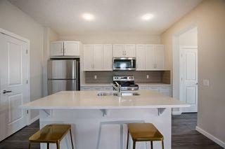 Photo 2: 7316 MORGAN Road in Edmonton: Zone 27 House for sale : MLS®# E4153319