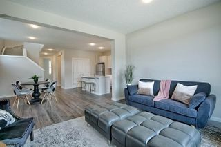 Photo 8: 7316 MORGAN Road in Edmonton: Zone 27 House for sale : MLS®# E4153319
