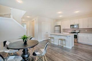 Photo 4: 7316 MORGAN Road in Edmonton: Zone 27 House for sale : MLS®# E4153319