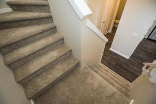 Photo 13: 7316 MORGAN Road in Edmonton: Zone 27 House for sale : MLS®# E4153319