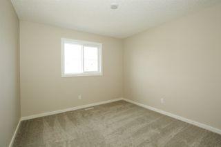 Photo 22: 7316 MORGAN Road in Edmonton: Zone 27 House for sale : MLS®# E4153319