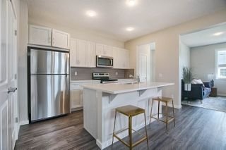 Photo 1: 7316 MORGAN Road in Edmonton: Zone 27 House for sale : MLS®# E4153319