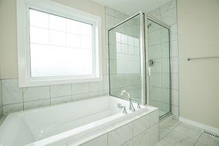 Photo 16: 7316 MORGAN Road in Edmonton: Zone 27 House for sale : MLS®# E4153319