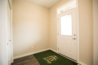 Photo 10: 7316 MORGAN Road in Edmonton: Zone 27 House for sale : MLS®# E4153319