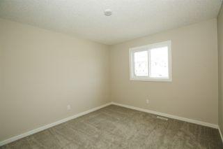 Photo 23: 7316 MORGAN Road in Edmonton: Zone 27 House for sale : MLS®# E4153319