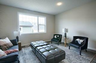 Photo 7: 7316 MORGAN Road in Edmonton: Zone 27 House for sale : MLS®# E4153319