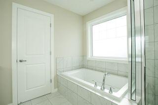 Photo 17: 7316 MORGAN Road in Edmonton: Zone 27 House for sale : MLS®# E4153319