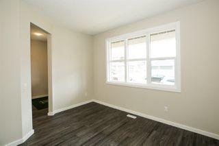 Photo 11: 7316 MORGAN Road in Edmonton: Zone 27 House for sale : MLS®# E4153319
