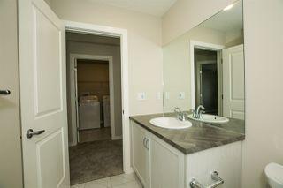 Photo 21: 7316 MORGAN Road in Edmonton: Zone 27 House for sale : MLS®# E4153319