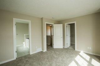 Photo 15: 7316 MORGAN Road in Edmonton: Zone 27 House for sale : MLS®# E4153319