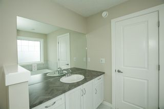 Photo 18: 7316 MORGAN Road in Edmonton: Zone 27 House for sale : MLS®# E4153319