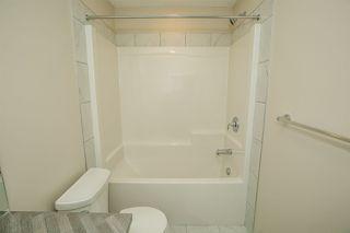 Photo 20: 7316 MORGAN Road in Edmonton: Zone 27 House for sale : MLS®# E4153319