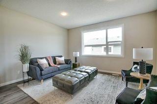 Photo 6: 7316 MORGAN Road in Edmonton: Zone 27 House for sale : MLS®# E4153319