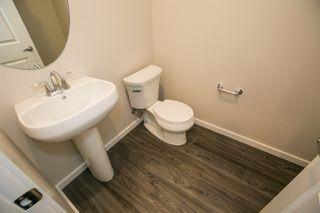 Photo 9: 7316 MORGAN Road in Edmonton: Zone 27 House for sale : MLS®# E4153319